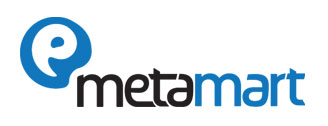UAB Metamart – svetainių kūrimas ir kitos IT paslaugos